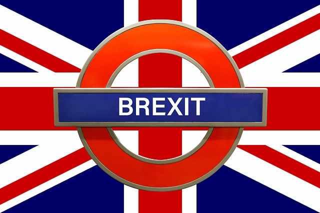 brexit confisca panini al prosciutto