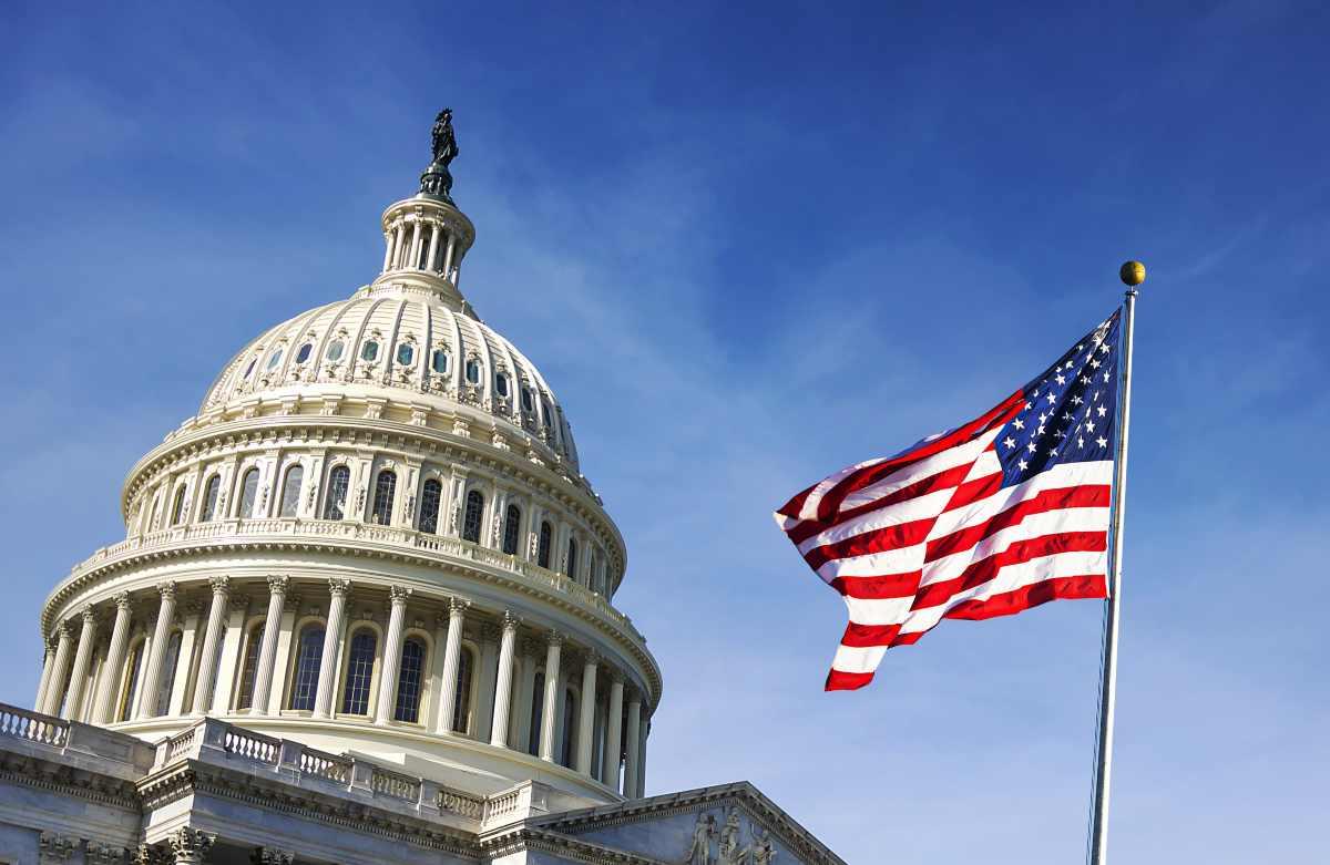 Storia Capitol Hill