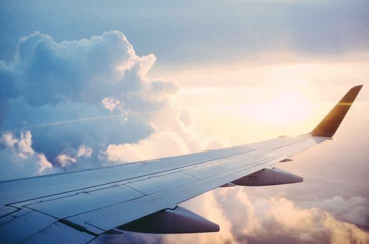compagnie aeree sicure