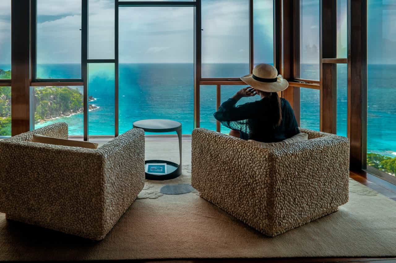 viaggiare finestre mondo