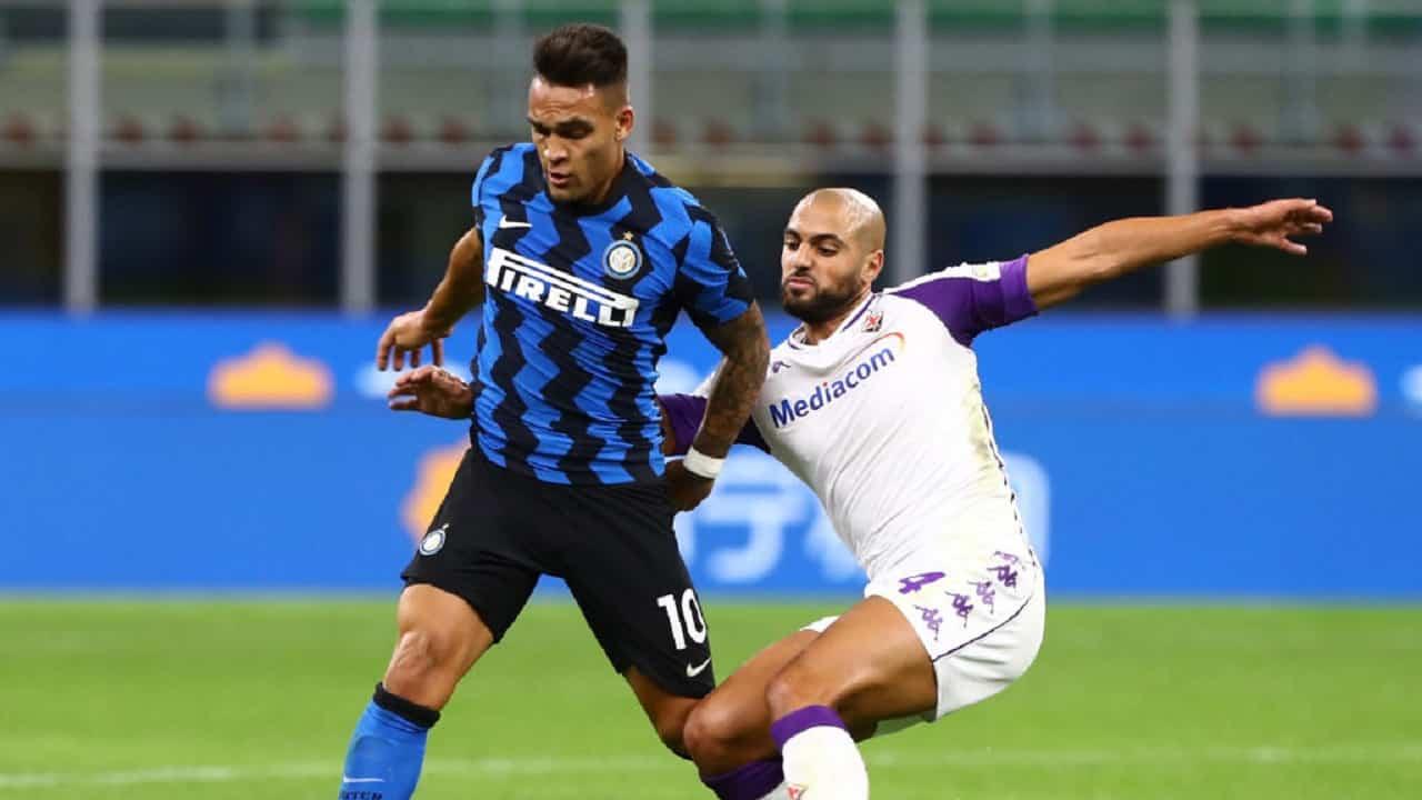 Inter nella bufera per il cambio del logo: si chiamerà Inter Milano