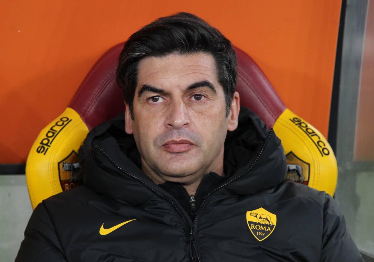 Mercato Roma, niente visite per El Shaarawy: è ancora positivo al Covid