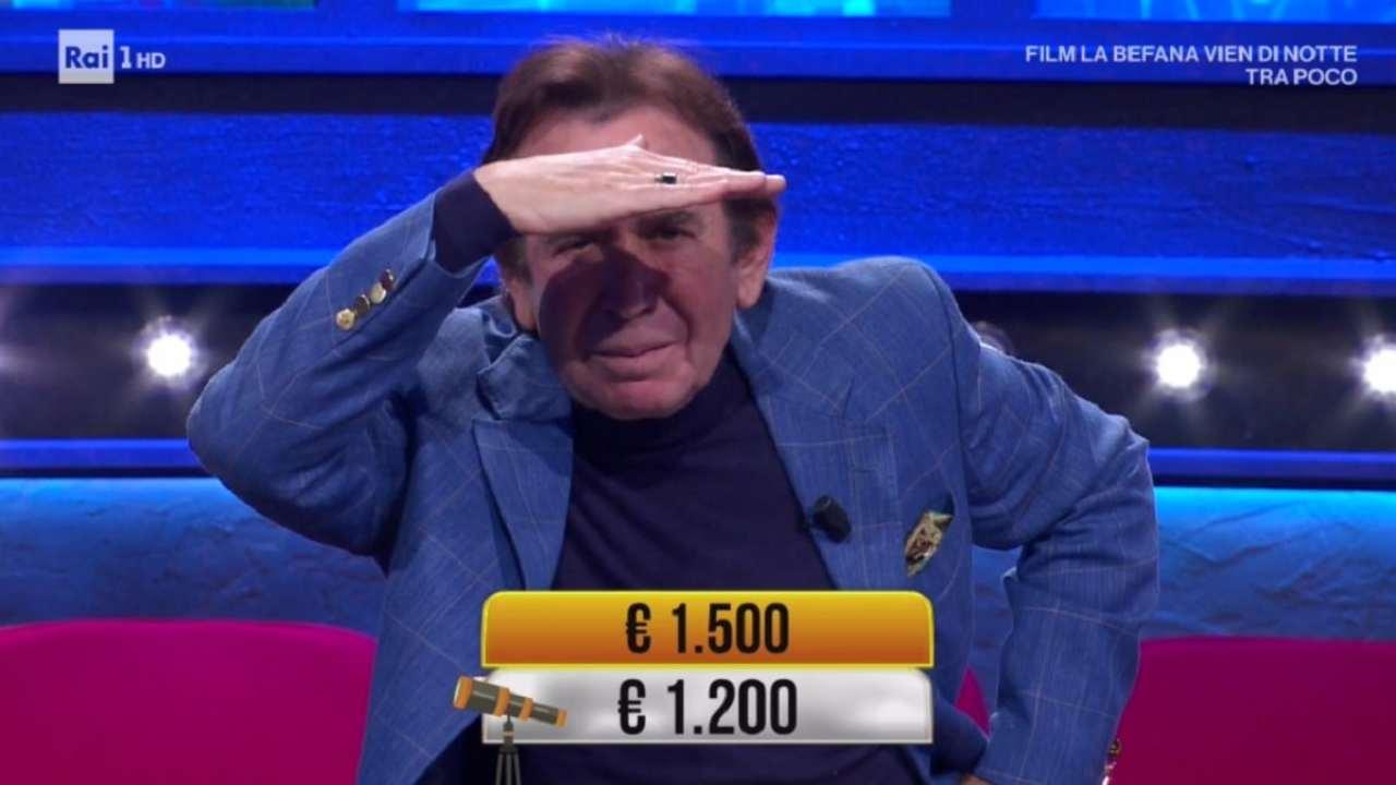 Lotteria Italia, il primo premio da 5 milioni va a Pesaro