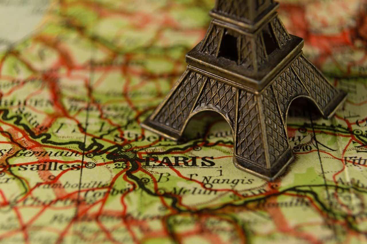 francia ingresso paesi ue tampone