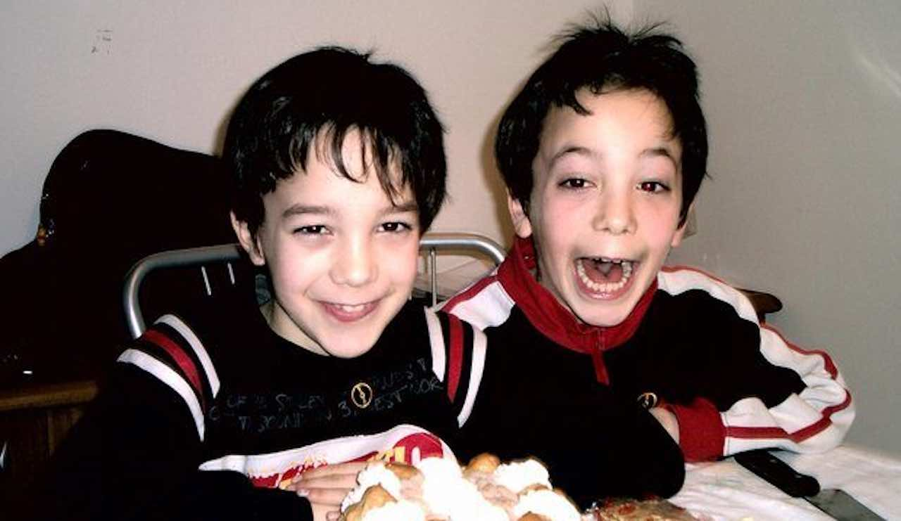 gemelli Lapresa