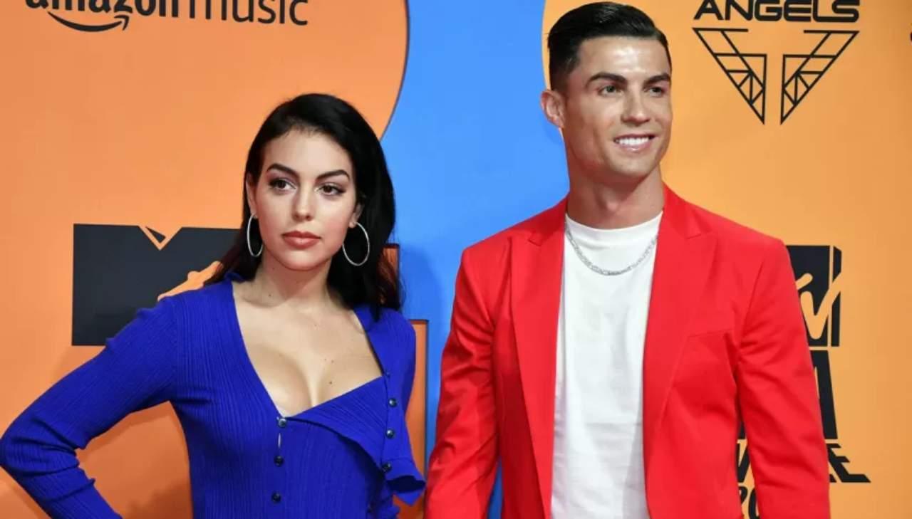 Georgina Rodriguez compie 27 anni: come ha conosciuto Cristiano Ronaldo, la verità