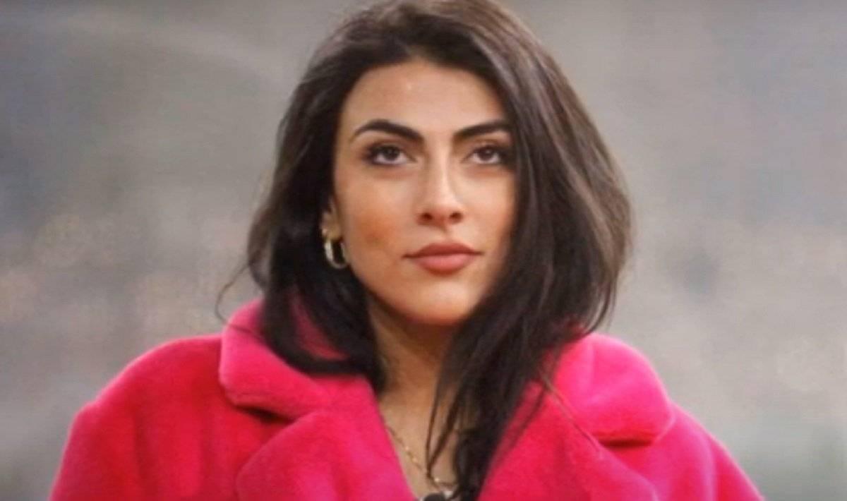 Giulia Salemi Romagnoli