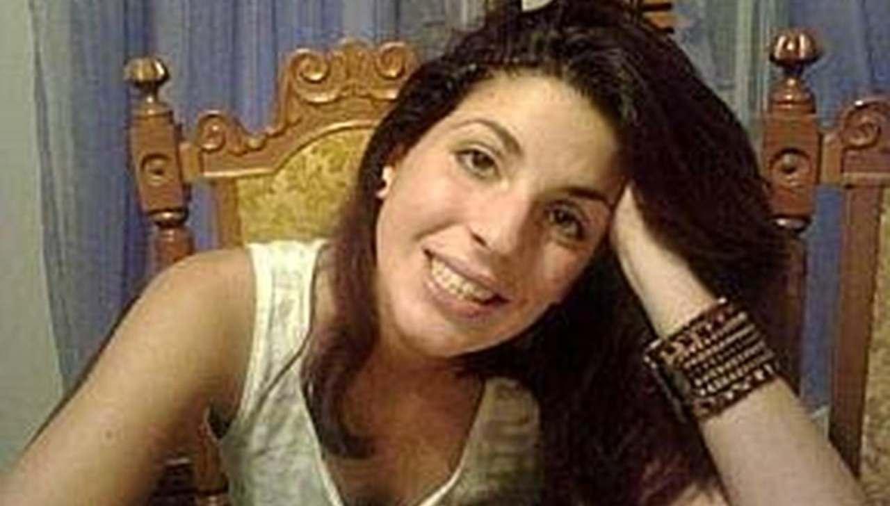 Giulia Di Sabatino, cosa accadde davvero la notte della sua morte