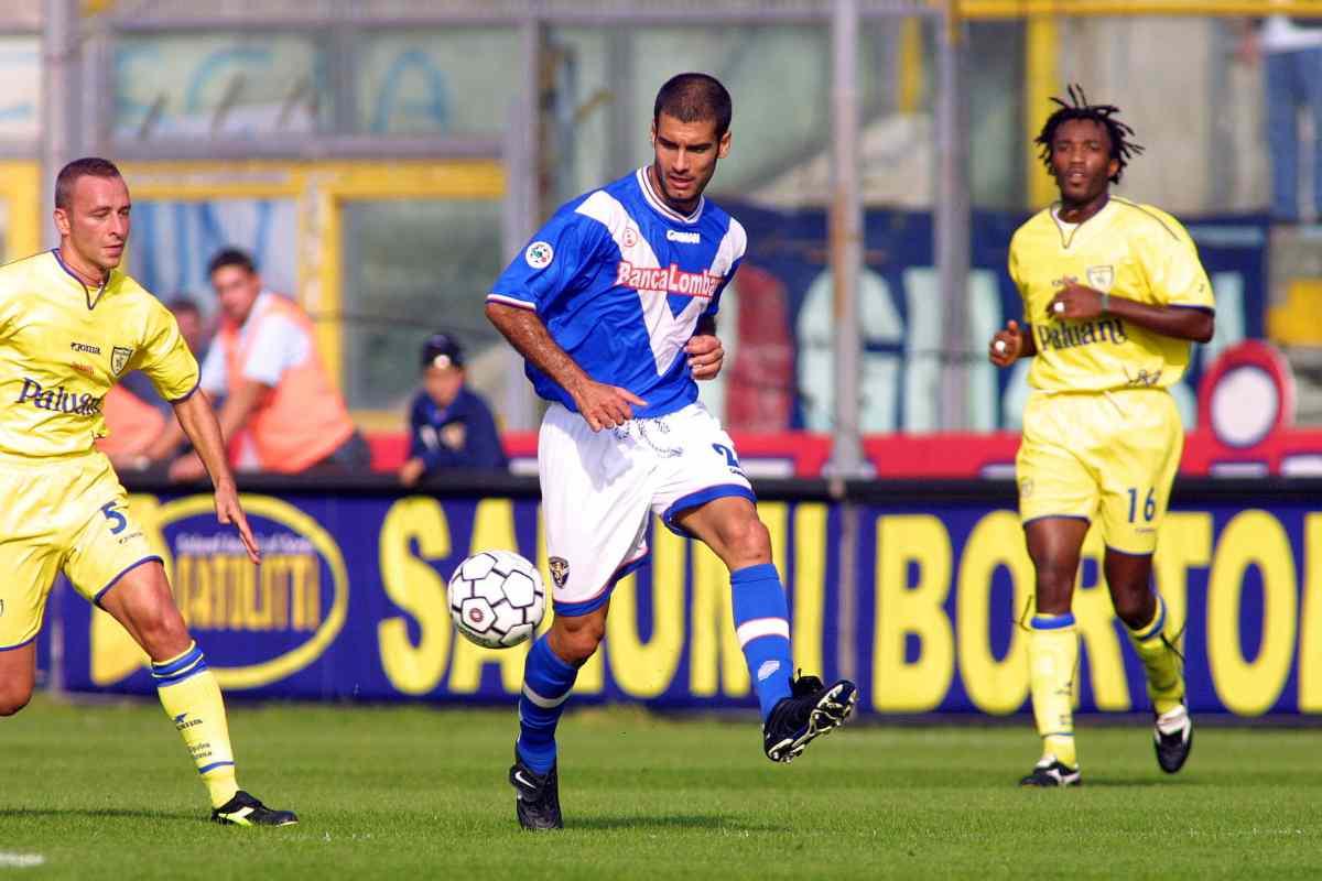Brescia Guardiola