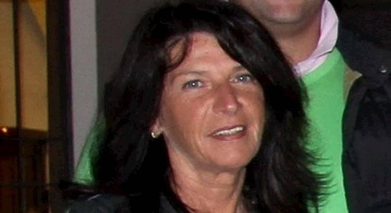 Il fratello dell' ex presidente del Senato Pietro Grasso arrestato con l' accusa di violenza sessuale