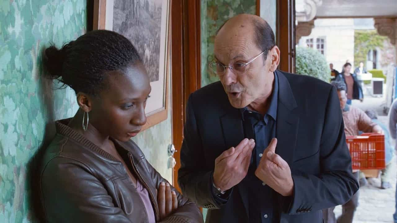 Morto Jean Pierre Bacri: l'attore stroncato da un cancro a 69 anni