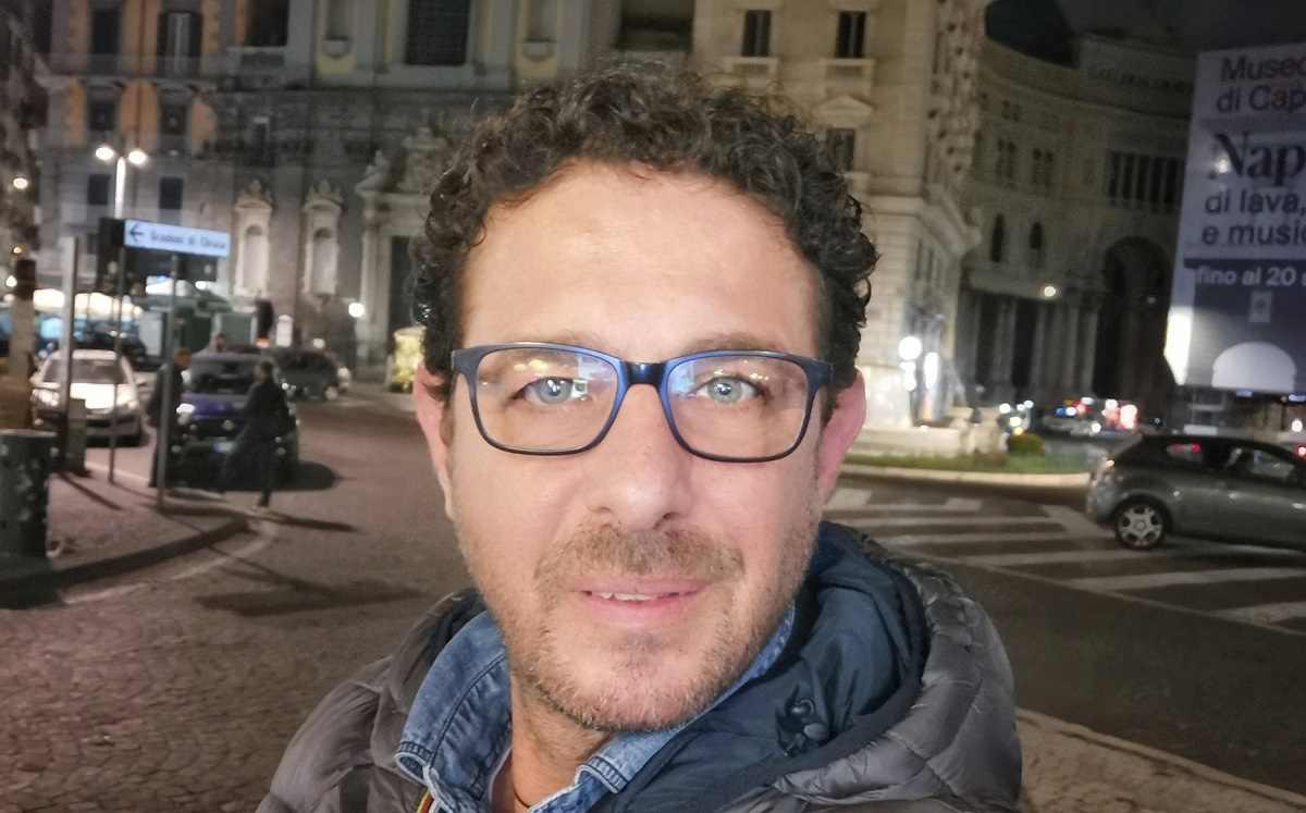 Lino Anemola