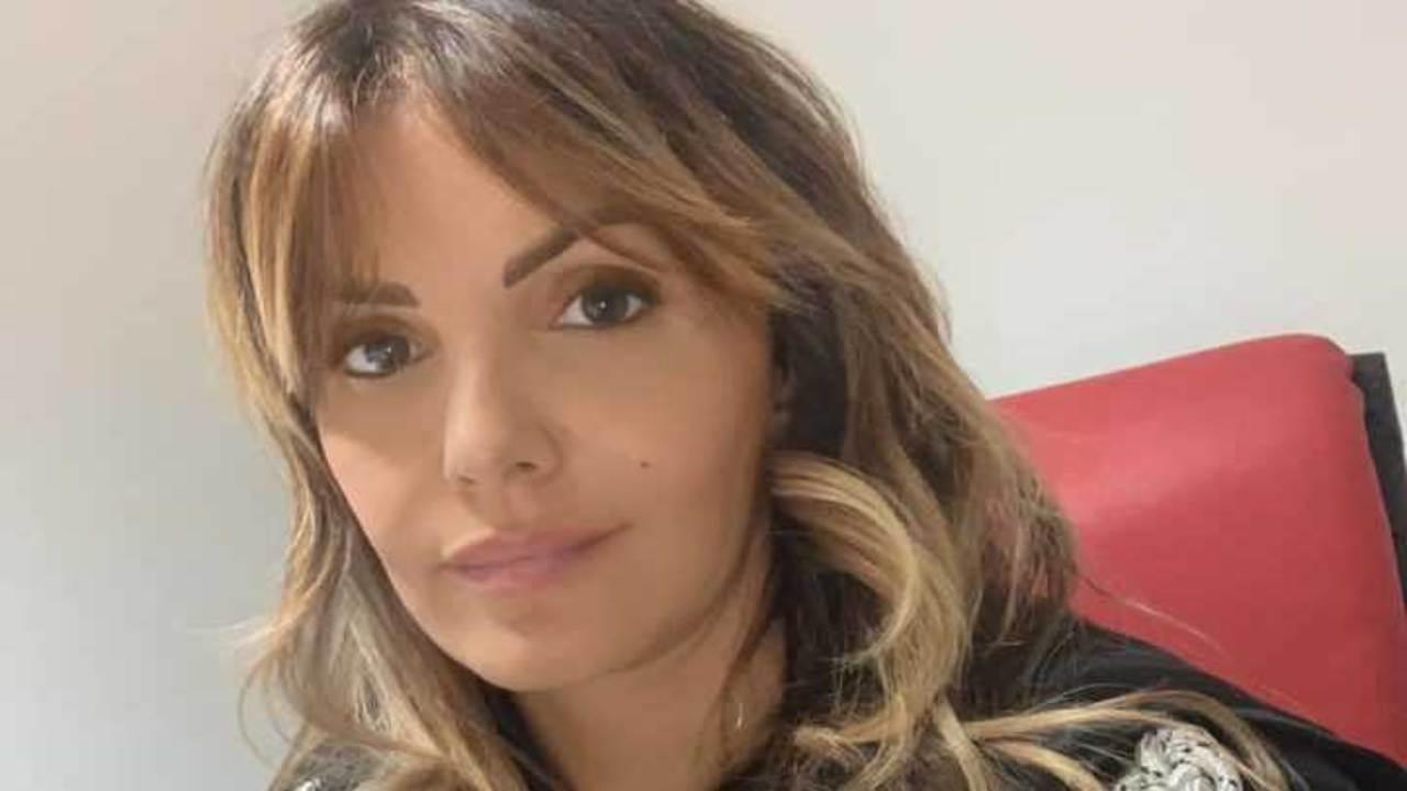 leucemia Loredana Briganti