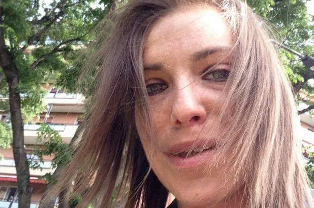 Loredana Errore paralizzata dopo l'incidente: il racconto choc