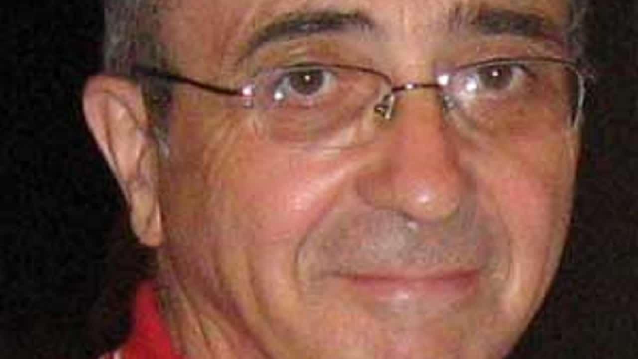 Lorenzo Parigi, il noto direttore d'orchestra morto investito