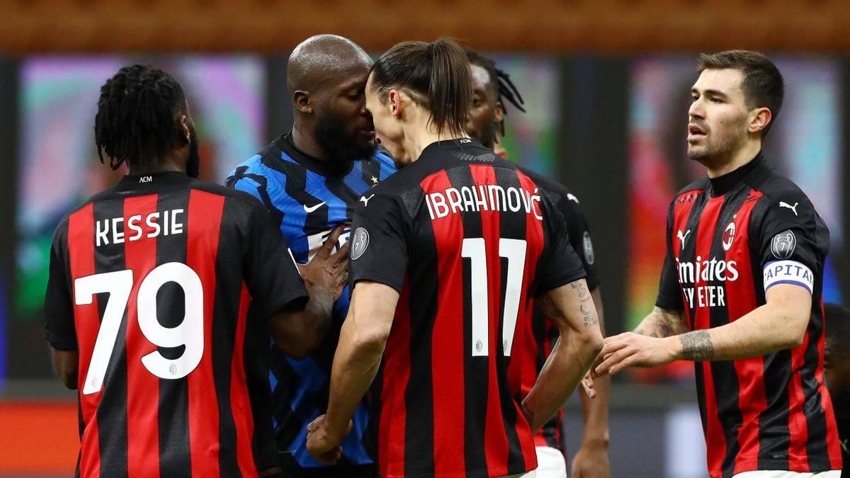 Ibrahimovic contro Lukaku, insulti gravissimi: lo chiama asino o scimmia?