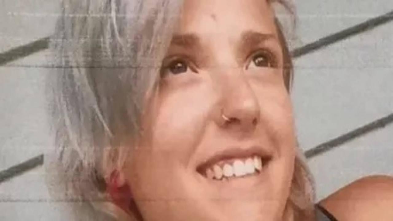 mamma uccide figli depressione