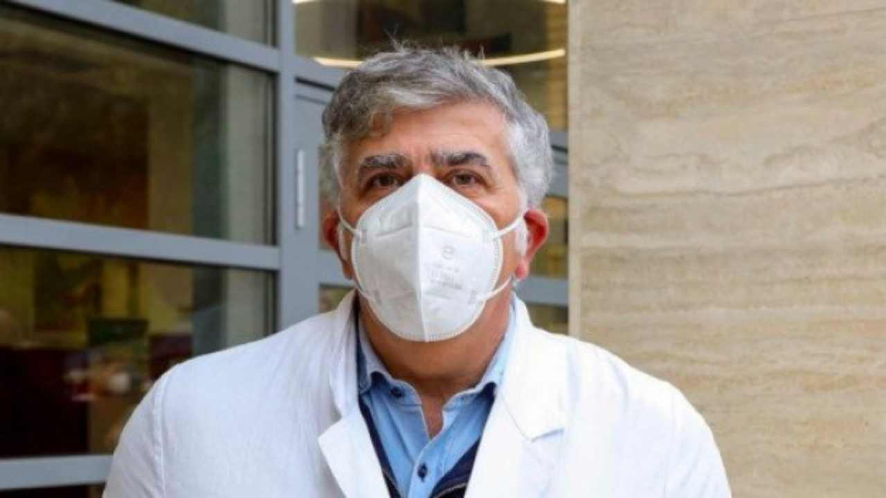 medico suicida Marrocco