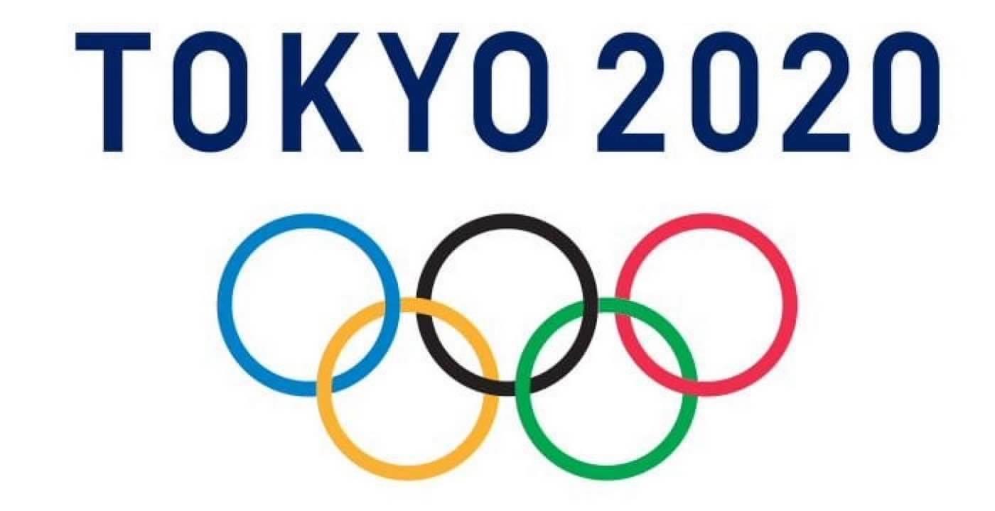 Le Olimpiadi di Tokyo sono cancellate: clamoroso annuncio dal Giappone