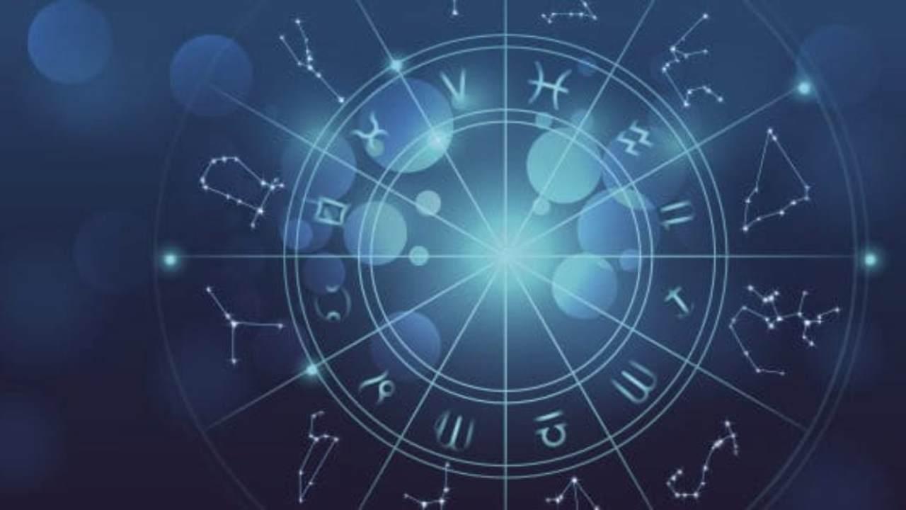 Oroscopo del giorno, giovedì 21 Gennaio: tutti i segni dello Zodiaco