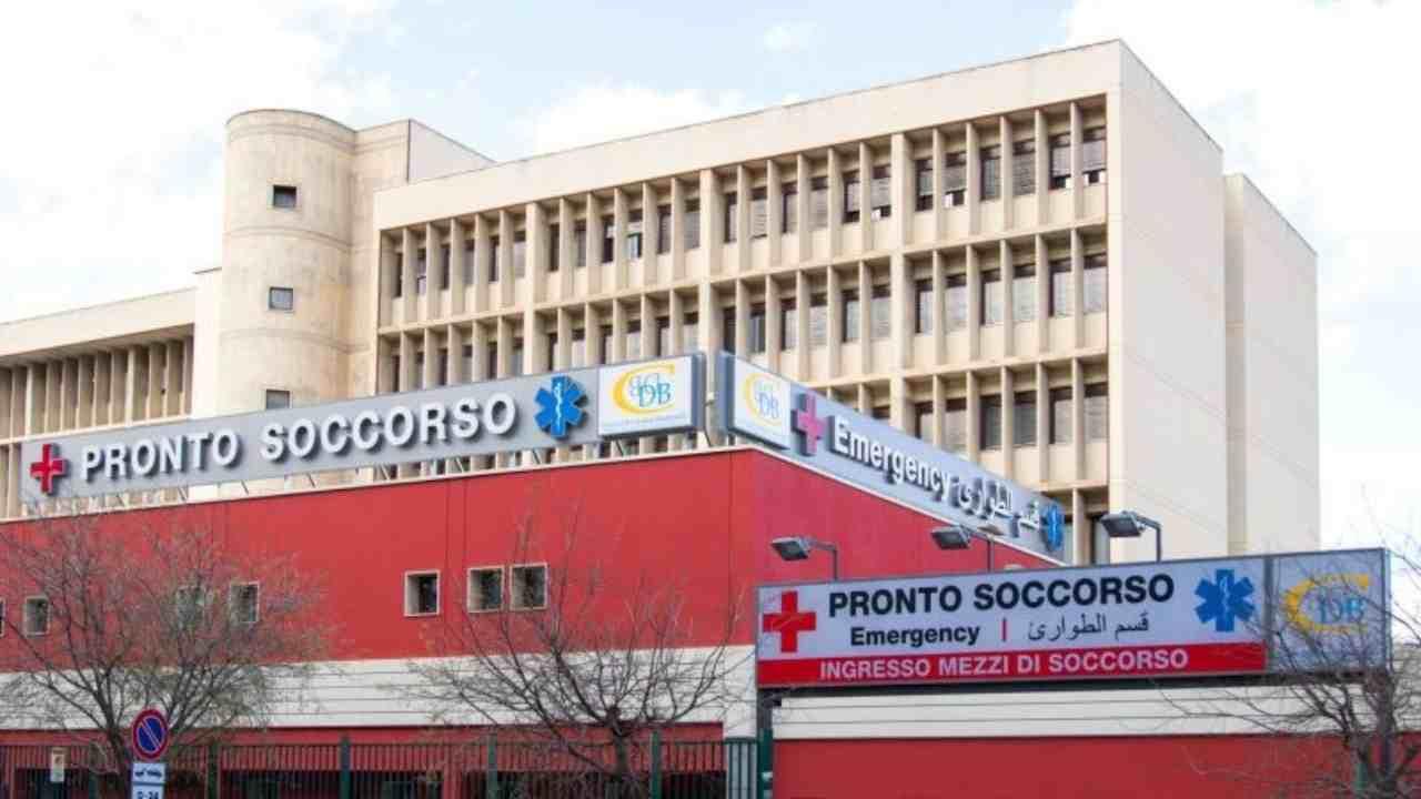 Bambina morta a Palermo, il Garante blocca Tik Tok in Italia