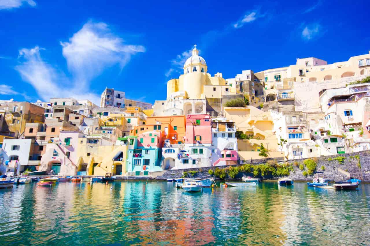 capitale italiana cultura 2022