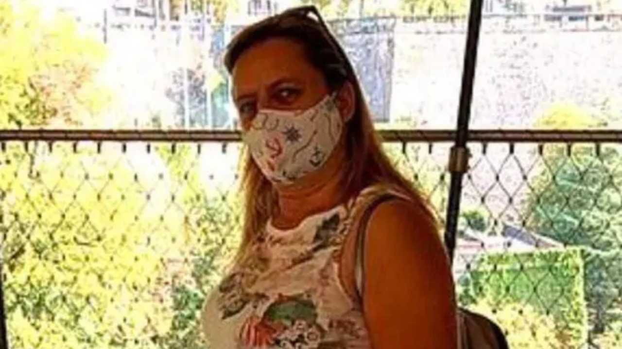 Infermiera morta dopo il vaccino: