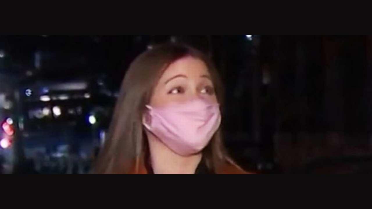 Cameriera licenziata dopo essersi rifiutata di fare il vaccino anti Covid