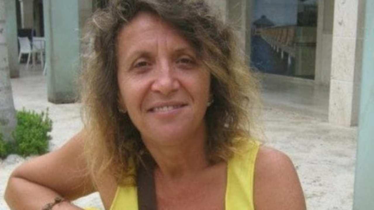 Claudia Lepore uccisa Santo Domingo