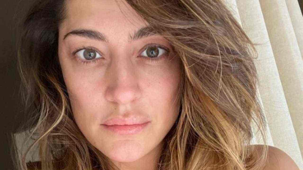 Elisa Isoardi sorprende il pubblico: lascia la Rai per l'Isola dei Famosi