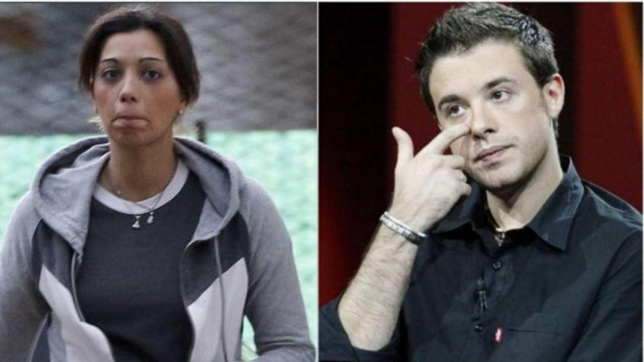 Erika e Omar delitto Novi Ligure