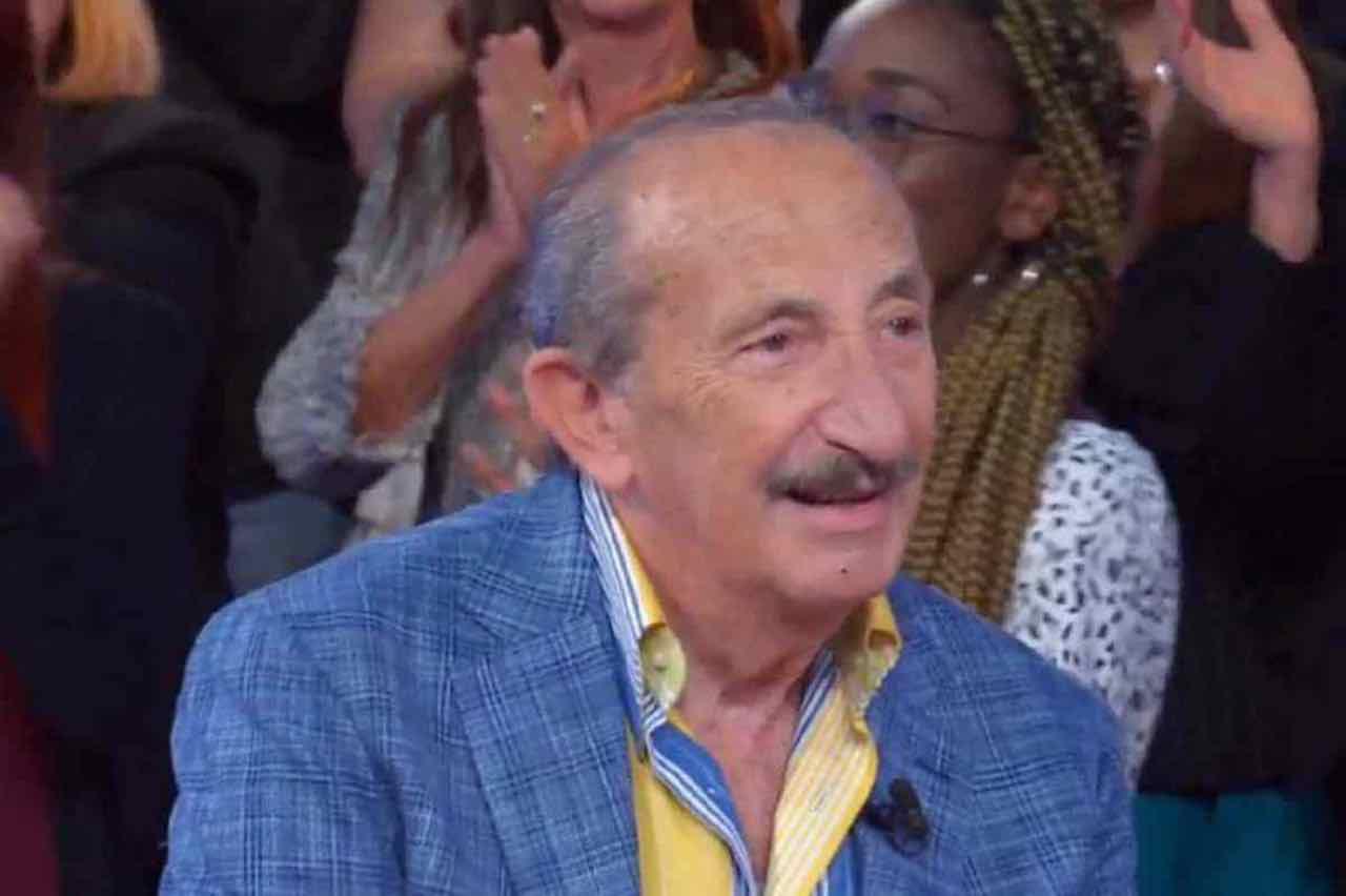Franci Gatti