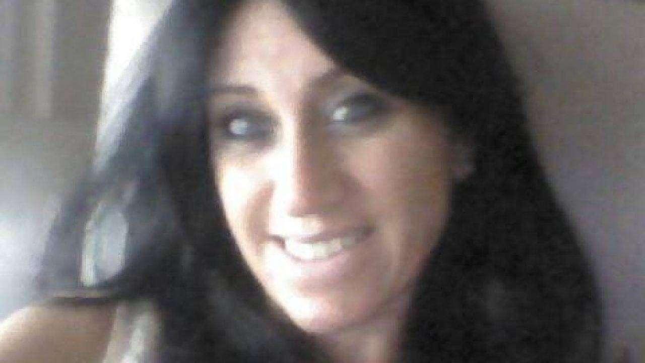 Ilenia Fabbri omicidio ex marito