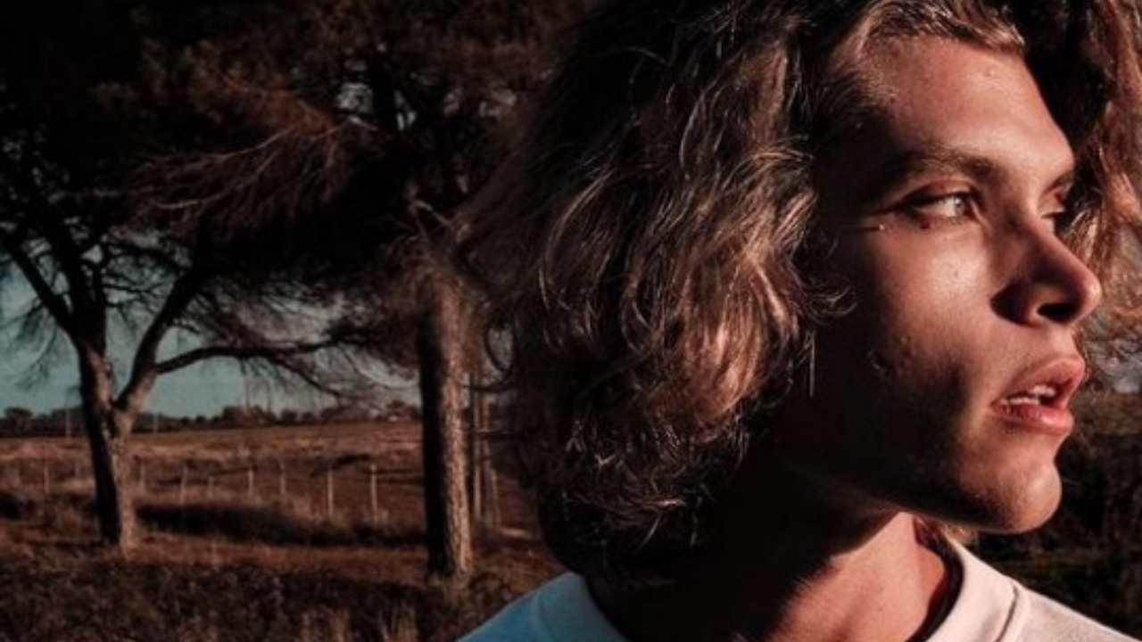 Massimiliano Mollicone | chi è il tronista di Uomini e Donne | età | foto |  lavoro
