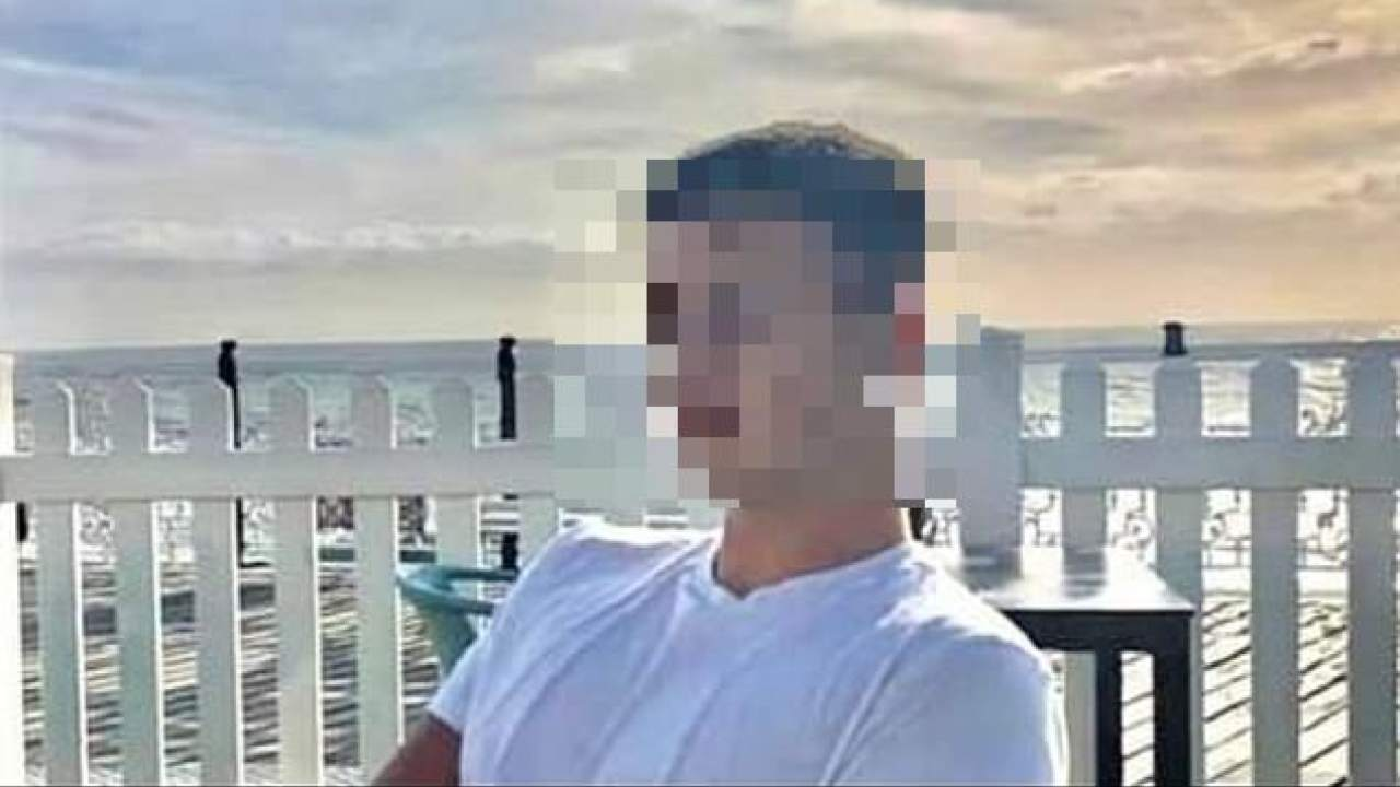 Ragazzo trovato morto nella neve, la famiglia vuole risposte