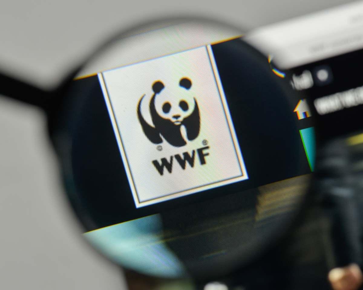 Una nuova oasi WWF