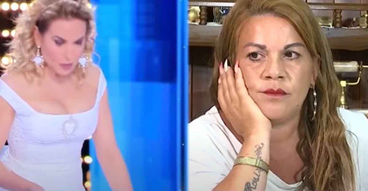 Angela da Mondello