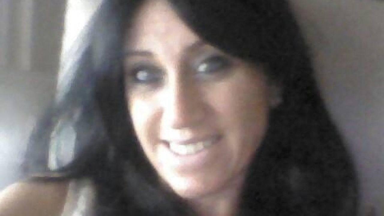 donna uccisa a Faenza Ilenia Fabbri