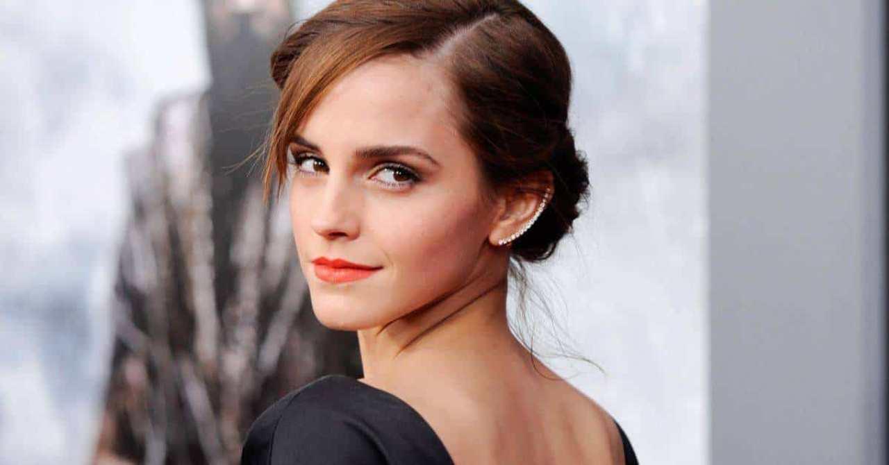 Emma Watson, il ritiro dalle scene: la notizia sconvolge i fan