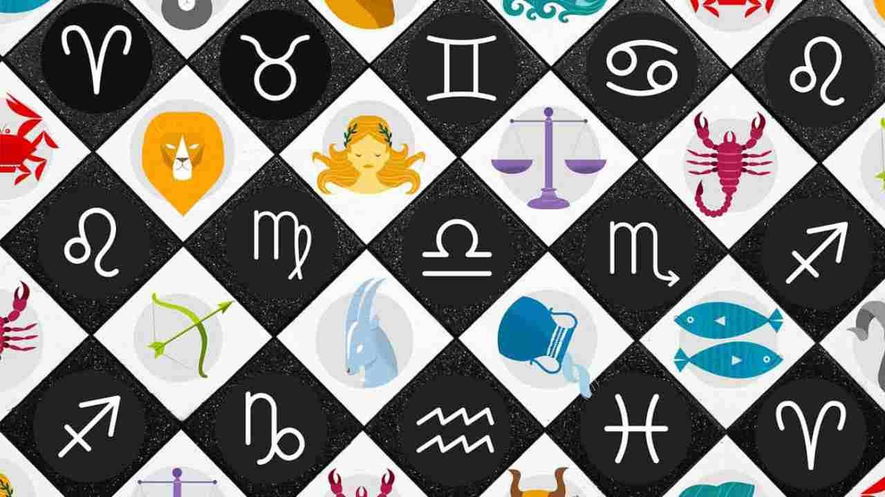 Oroscopo del giorno, sabato 27 Febbraio: tutti i segni dello Zodiaco