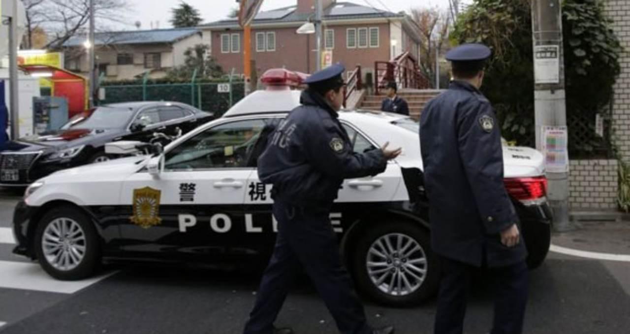 Bambina di 9 anni uccisa dal vicino |  su TikTok diceva di avere paura