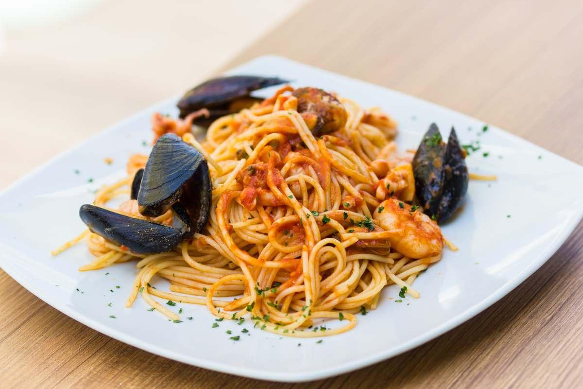 Le prelibatezze della cucina italiana da conoscere secondo la CNN