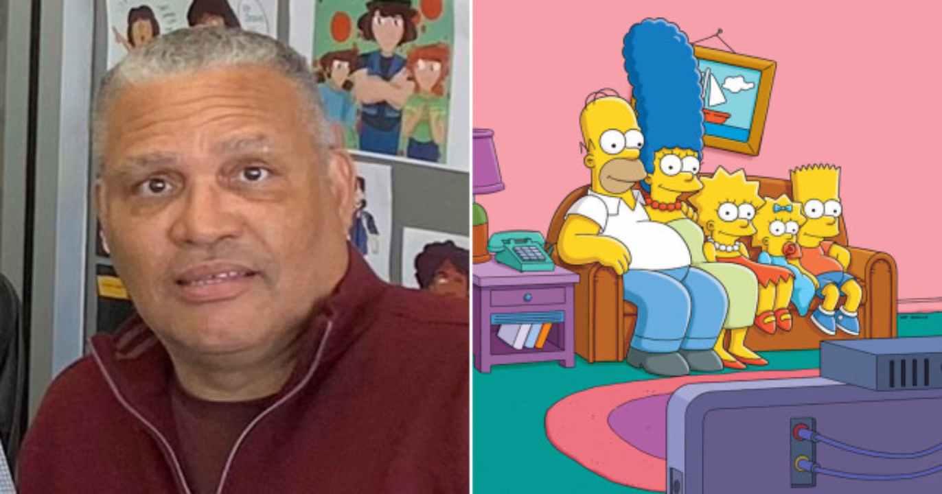 Morto Marc Wilmore, lo sceneggiatore dei Simpsons: aveva 57 anni