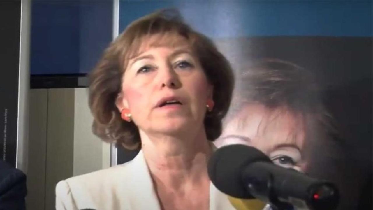 vaccino Lombardia Letizia Moratti