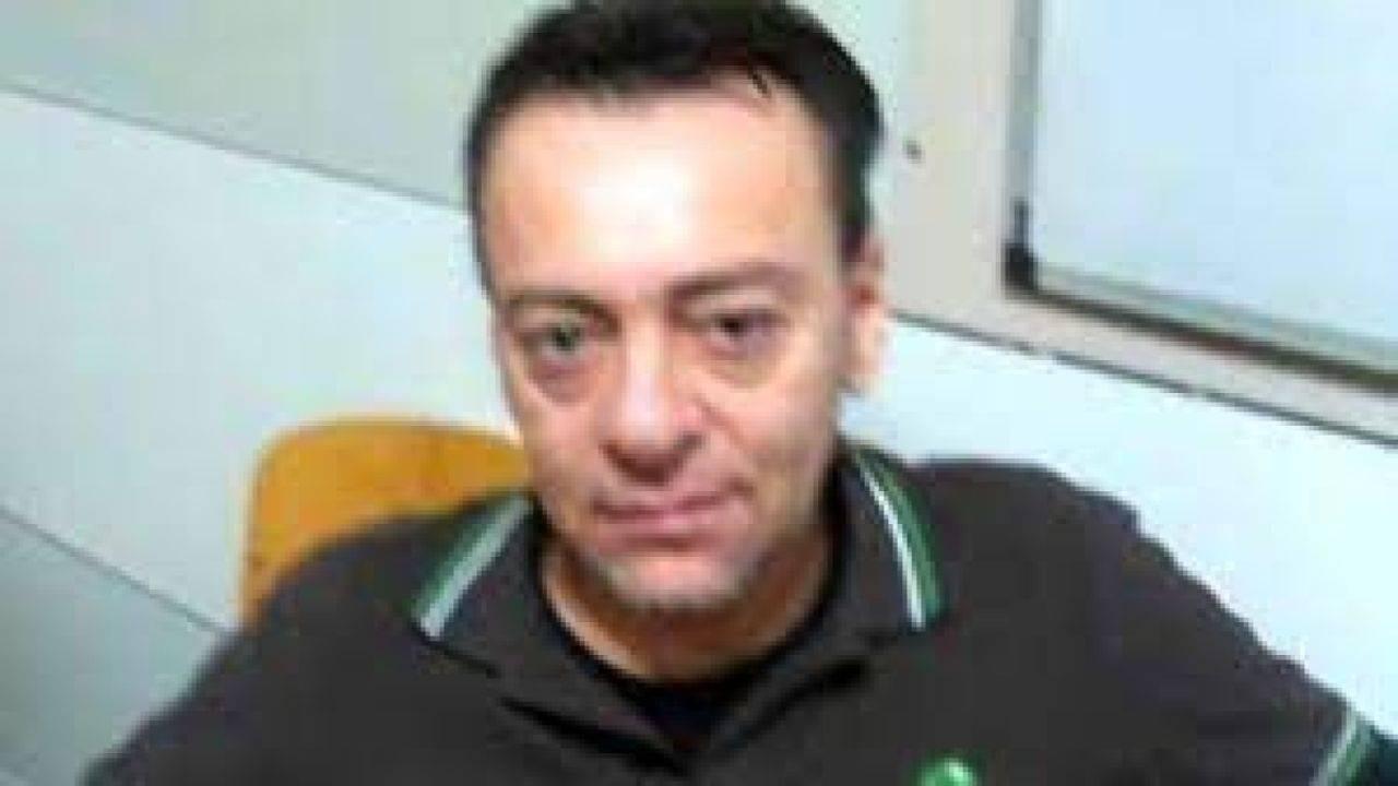 Biagio Carabellò