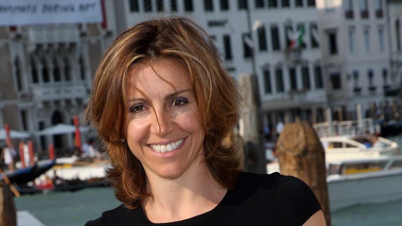 Deborah Compagnoni