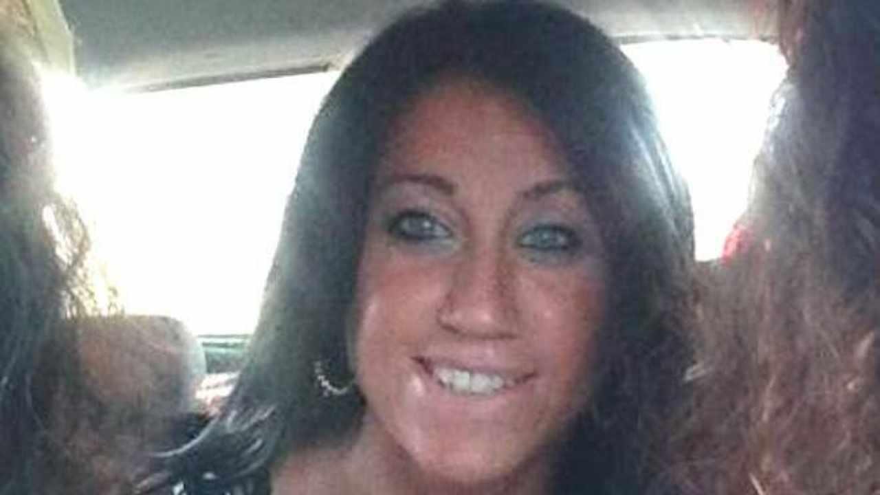 Ilenia Fabbri ex marito omicidio