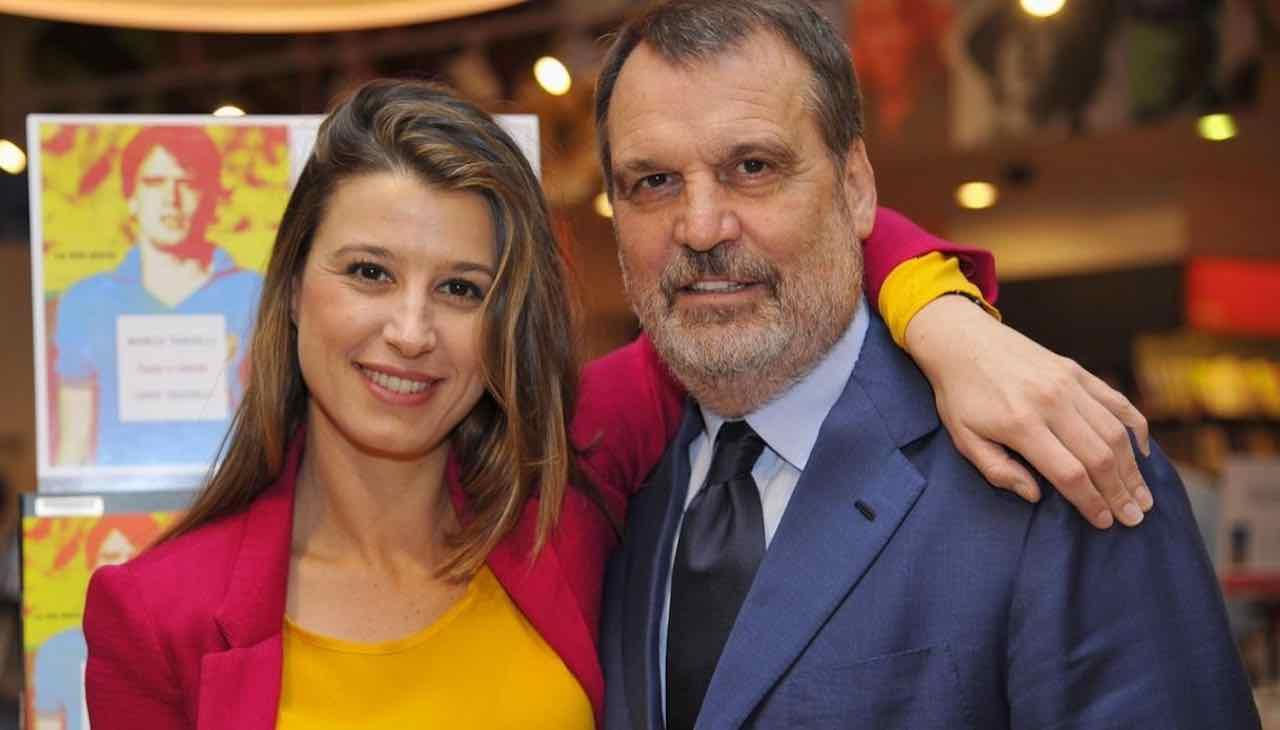 Marco Tardelli Sara