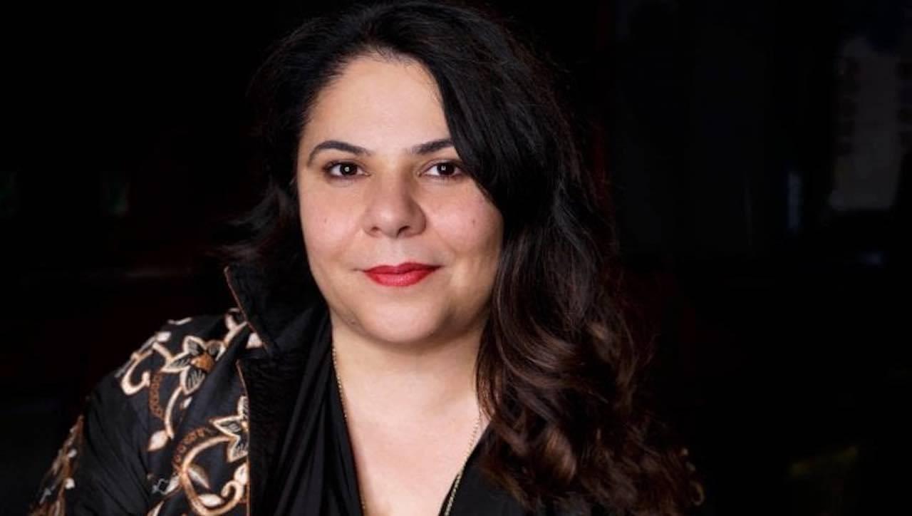 Michela Murgia, il cancro che l'ha colpita nel 2014: la terribile confessione