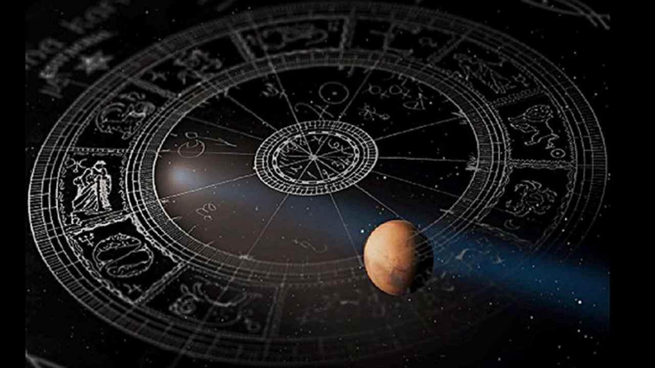 Oroscopo del giorno, martedì 2 Marzo: tutti i segni dello Zodiaco
